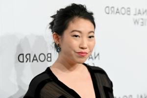 Awkwafina to Star in Disney's Animated 'Raya and the Last Dragon' From 'Crazy Rich Asians' Co-Writer