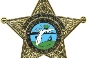 Motorcyclist Leads Several Deputies On 100 MPH Chase Through Keys