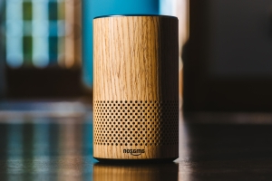 Make Spotify or Pandora the default music player on your Amazon Echo