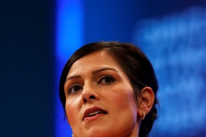 Priti Patel gives the Home Office 72 hours to solve the migration crisis as she demands action after 1,451 people tried to cross the Channel this year