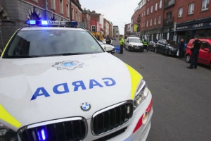Ireland: Man who was gunned down in Clogherhead, Co Louth