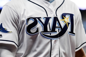 Report: Wife, child of Rays pitching prospect Blake Bivens murdered in Virginia