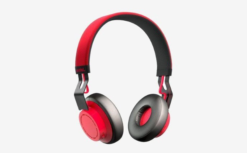 Technology Get The Jabra Move Wireless Headphones For 25 49 Pressfrom Us