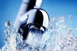 Large part of north Dublin town to be without water until 4pm