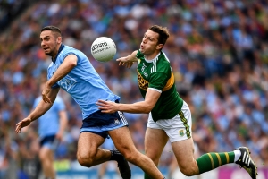 GAA fans outraged after airing of All-Ireland final at Electric Picnic cancelled due to 'health and safety concerns'