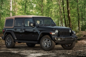 2020 Jeep Wrangler: News, Diesel, PHEV, Price >> Reviews 2020 Jeep Wrangler Adds Special Edition Models