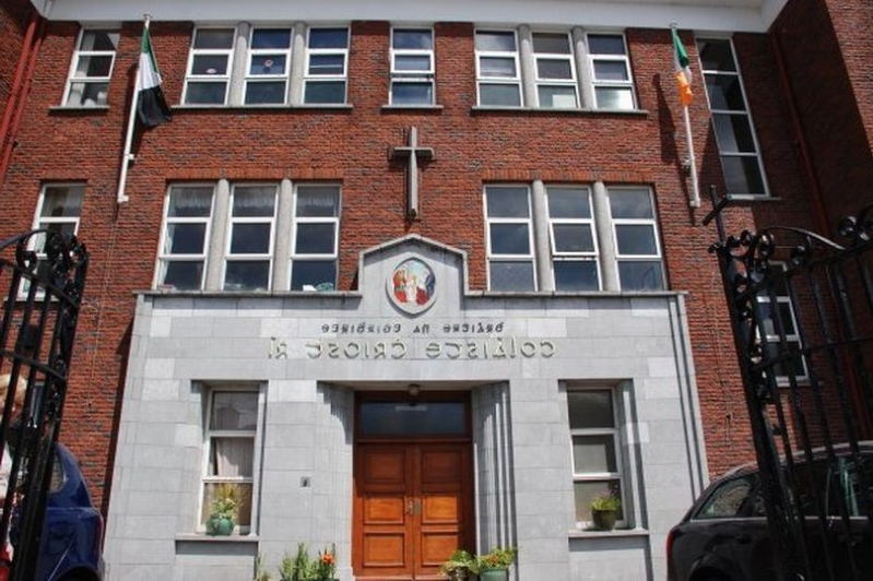 Cork school evacuated after hoax phone call claiming man with knife was in the building