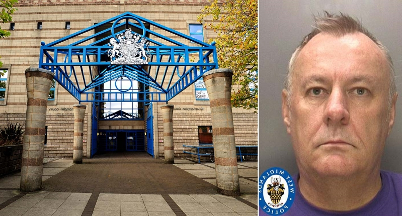 Former constable who downloaded nearly 500 indecent child images jailed