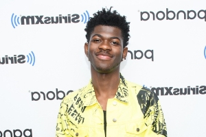 Lil Nas X's 'Old Town Road' Named Official Song of Summer! Here's Who Made the Top 5 List
