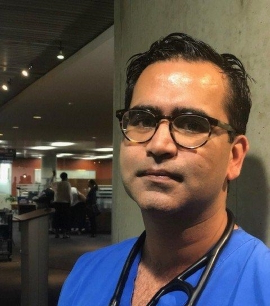 More than 100 Toronto emergency room doctors urge province to reverse public health cuts
