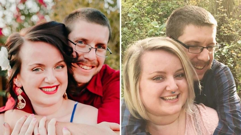 Health Fit This Woman Lost 100 Pounds On The Keto Diet And Eased Her Pcos Symptoms Pressfrom Us Lean women with pcos have much higher pregnancy rates with fertility treatments when compared to their overweight peers. pressfrom