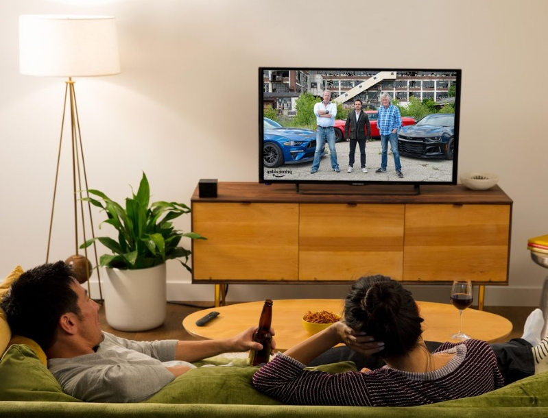Technology: When, where to preorder the new Amazon Fire TV