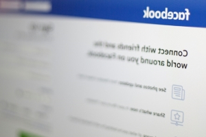 400 mn Facebook users' phone numbers exposed in privacy lapse: reports