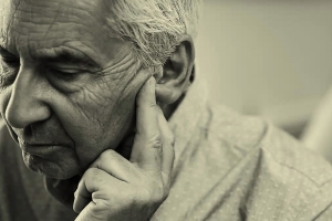 Can Hearing Aids Prevent Memory Problems?