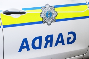 Man arrested after gun found in Limerick house