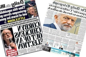 What the papers say – September 5