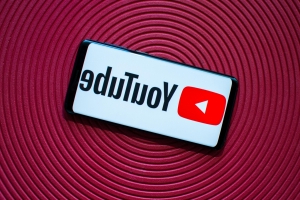 YouTube plans sweeping changes to kids videos after record $170M fine