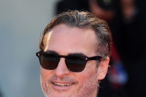 Is Joaquin Phoenix's 'Joker' A Prequel To Robert Pattinson's Batman?