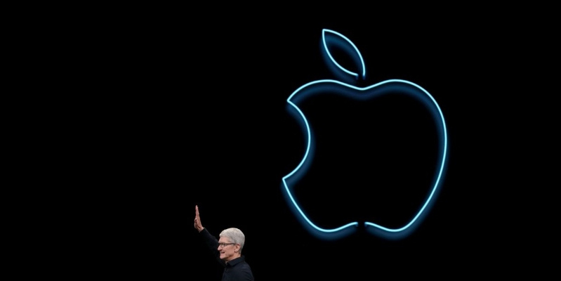 Technology: Our Predictions for Apple's 2019 Event: iPhone