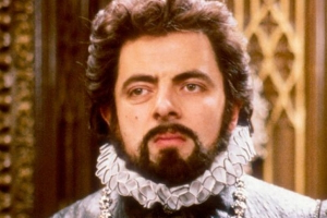 Blackadder writer explains there won't be any more episodes