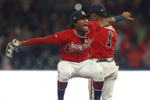 MLB Postseason Picture: Braves are running away with the NL East