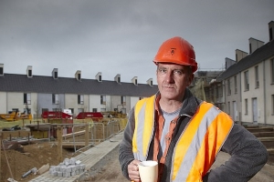 Pensioner couple, 71, 'will sue' Kevin McCloud's housing business, as troubled firm founded by Grand Designs star says it WON'T return money until 2024 despite warning bondholders could lose 97p in the £1