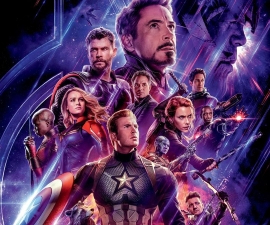 Entertainment: The MCU has more surprises in store for