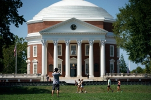 Best Colleges In Virginia, DC: New U.S. News Rankings For 2020