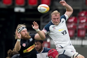 Canada drops in world rugby rankings after loss to United States