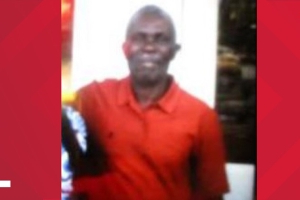 Deputies search for man missing in Tampa