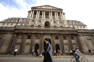 Economic policy has left UK at risk of 'unnecessarily painful recession'
