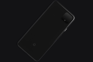 Leaked official Pixel 4 promo video reveals the phone's last remaining secrets
