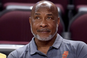USC Athletic Director Lynn Swann Resigns