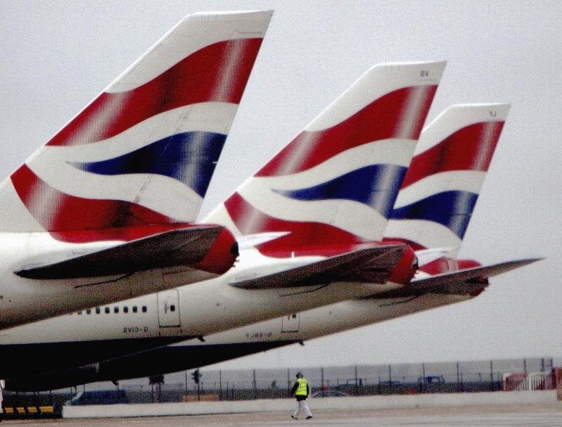 Travel: What you need to know about the British Airways