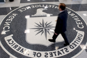 CIA slams CNN's 'misguided' and 'simply false' reporting on alleged CIA spy's extraction from Kremlin