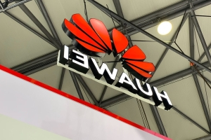 Huawei drops one of its lawsuits against the US after its seized equipment was returned