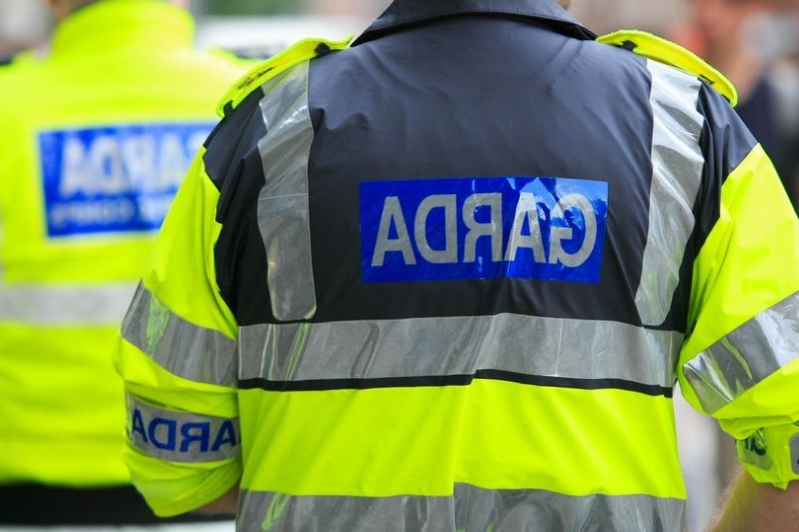 Off-duty garda injured after approaching men acting suspiciously in Stillorgan