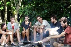 Who will win Australian Survivor: Champions vs Contenders?