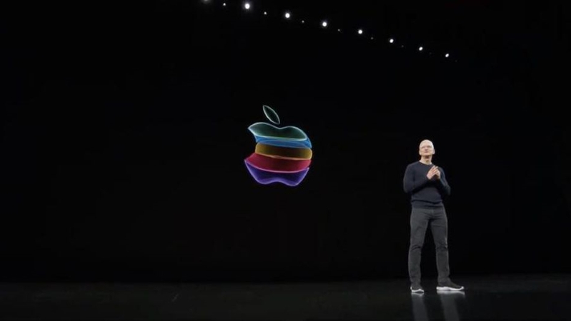 Apple Glasses didn't arrive at iPhone 11 event, but iOS 13 gives away some secrets
