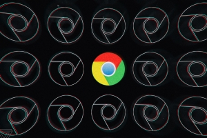 Google Chrome now lets you send web pages to other devices