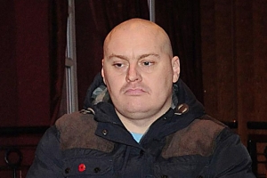 Ian Ogle murder accused 'under threat from UDA unit'