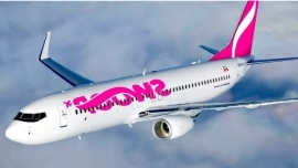 'It's not acceptable': Air Transat, Swoop face investigations for possible passenger mistreatment
