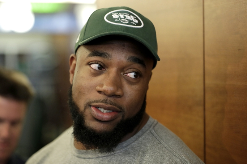 Jets' Nathan Shepherd candid about 6-game PED suspension: 'I made a selfish decision'