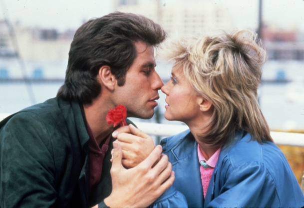 Olivia Newton-John announces exciting news for all Grease fans