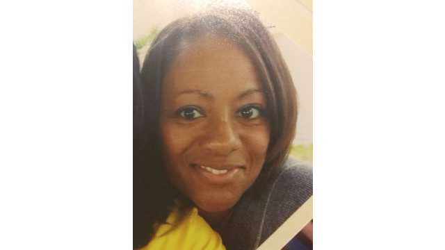 Police suspect foul play in search for Milford Mill woman