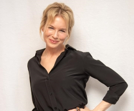Renée Zellweger Opens Up About The Painful Rumours Surrounding Her Appearance