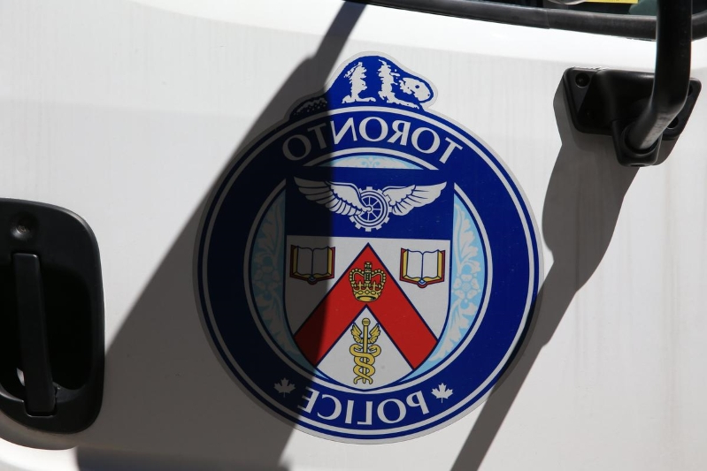 Rosie DiManno: Toronto police are considering collecting race-based data. Will it really be different this time around?