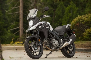5 Most Fuel Efficient Motorcycles You Can Own
