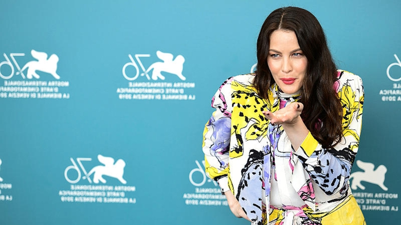 9-1-1 : le spin-off Lone Star recrute Liv Tyler
