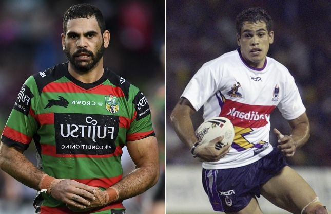 All you need to know about the 2019 NRL Finals